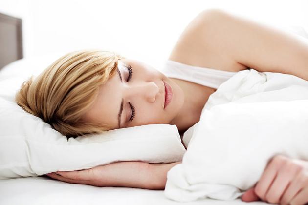 cách chữa ngủ dậy bị đau đầu