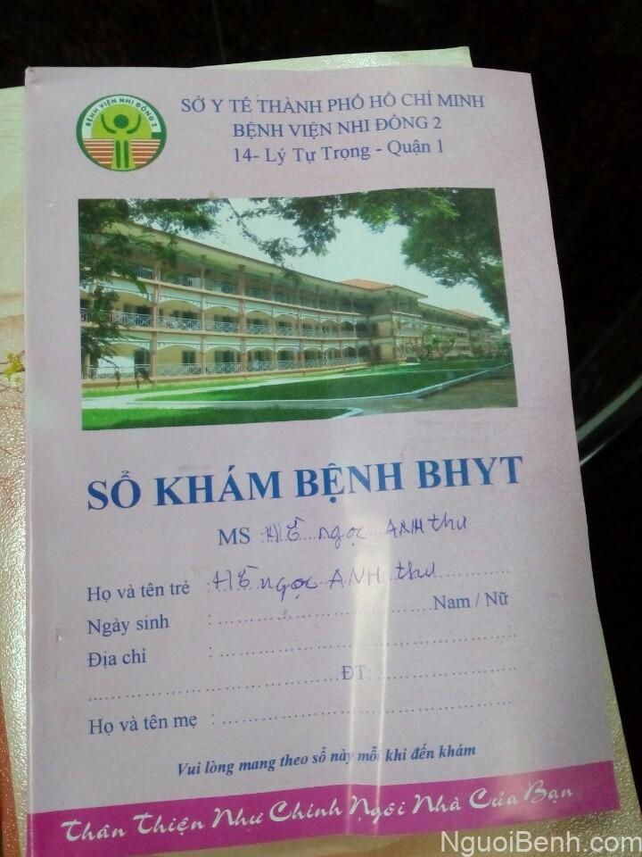 sokhambenh bhyt