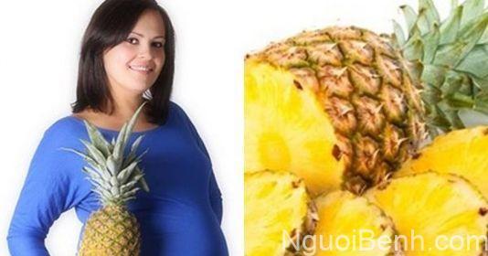 thực phẩm tốt cho mẹ sau sinh
